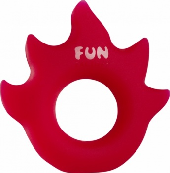 fun factory Love ring Flame