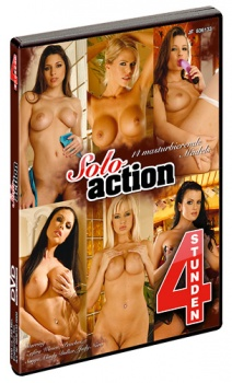 0836133 Solo Action
