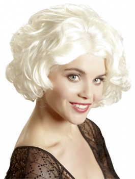 777609 Parochňa Marylin
